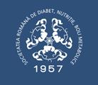 Congresul Național al Societății Române de Diabet, Nutriție și Boli Metabolice
